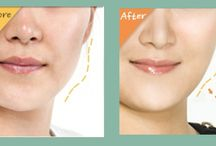 Fat transfer – lipofilling – fat graft injections to Face / What is lipofilling or fat grafting? A volume restoration procedure that takes excess fat from the areas like thighs and injects it into the affected areas!