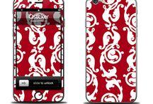 Наклейки для iPhone 6 | 6S