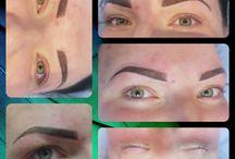 My permanent make up world - NANO BEAUTY SKIN