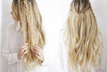 Hairdooo
