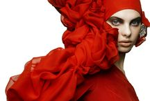 Hijab - Headscarves Fashion