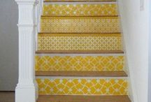 i so wish i had stairs...