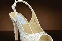 Liz Rene Bridal Shoes