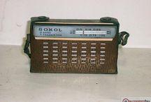 reto  tv-rádió