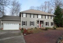 SOLD-249 Old Mill Road, High Point