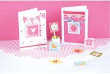 Upominki DIY / Inspiracje jak samodzielnie wykonać piękne upominki i prezenty dla najbliższych.