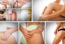 Women's Health / Women's Health