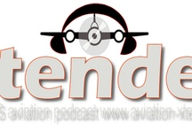 Aeropodcast