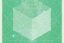geometria sagrada | sacred geometry