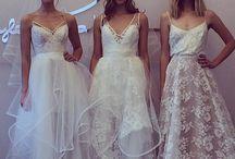 Wedding PS