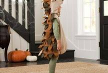 Kostým pro ondru