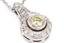 Bogas Jewelry