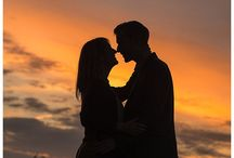 Engagement Photography / Engagement and pre wedding photography
