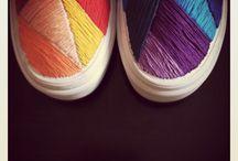 Craft Ideas & DIY