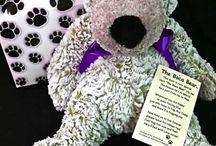 Heartfelt Gifts / Sensational new gift ideas & the ultimate alternative to sending flowers