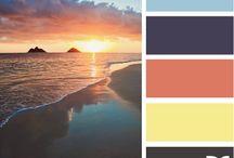AAA Colors Op
