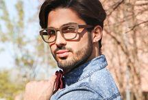 Glasses / Glasses for men