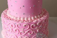 """mum""""s cake"""