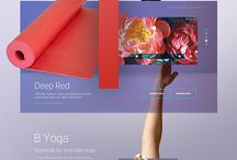 WEBDESIGN & SCREENDESIGN / ULTRA CREATIVE WEBDESIGN INSPIRATIONS - DAILY UPDATES - FOLLOW ME NOW - AND I WILL FOLLOW YOU  RESPONSIVE DESIGNS ARE COOL - BUT CREATIVE DESIGNS ARE BETTER