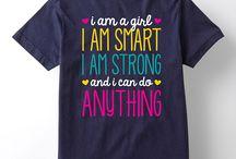 shirt ideas
