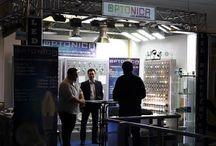 Led Beleuchtung: Optonica LED GmbH