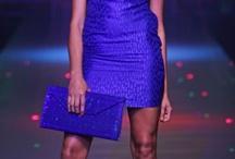 "Namrata Joshipura / Collection of ensembles presented by Namrata Joshipura at ""Wills Lifestyle India Fashion Week"" from 2009 onwards."