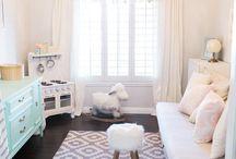 Amalias room