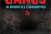 Test Bank Gangs in America's Communities 2nd Edition Test Bank C. Howell