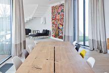 NUCA Studio / Architecture, design, branding, identity.