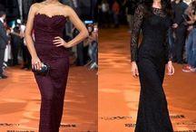 Kaftan Dresses for Sale London | Kaftan Dress Dubai / Karim London sells modern, stylish and Designer Kaftan Dresses in London. Visit us today or contact us on 0208 0018049.