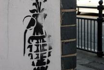 graffiti plans