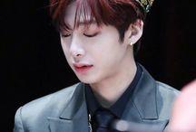 !!!!Hyungwon!!!!