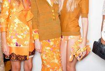 Fashion Womenswears