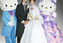 Traiteur japonais / Asiatiquetraiteur pour un traiteur japonais, nous organisons des vin d'honneurs et des cocktails apéritifs pour votre mariage. Pour plus d'information www.asiatiquetraiteur.fr