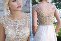 Dresses / Formal dresses