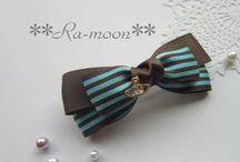 Papillon gioiello