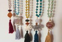 My jewelry•AW15/16