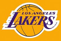 Los Angeles Lakers | Curated by Allan Oulate / Allan Oulate, founder of Oulate Financial, is a financial consultant with over a decade of experience in strategizing financial security for his clients.