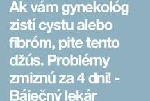 cysty