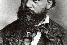 Antoni Dvorak
