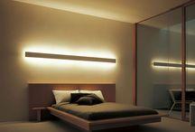 Nogizaka Bedroom
