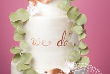 cakes,tortes-decorating, artistry & design