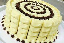 TARCISO DOCES / tudo sobre doces
