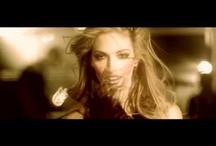 Cool Music & Videos
