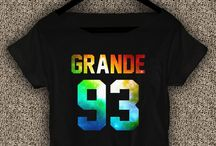 http://arjunacollection.ecrater.com/p/25931265/ariana-grande-shirt-crop-top