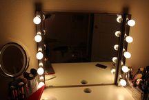 Room Makeover  / by Lauren Gallardo