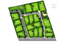 Les terrains à bâtir du Groupe Littoral