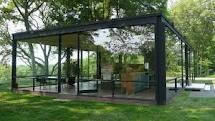 Don't Throw Stones at my Glass House / by Bridget Williams, Editor - Sophisticated Living Magazine