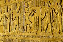 Egypt-Kom Ombo