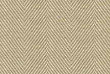 fabric, patterns, designs / by Lyndsay Bui